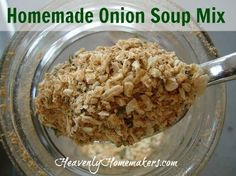 onion_soup_mix