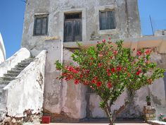 All sizes | feels like Greece | Flickr - Photo Sharing!