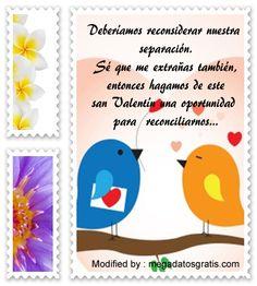 buscar palabras bonitas de amor y amistad,enviar bonitos saludos de amor y amistad: http://www.megadatosgratis.com/mensajes-para-el-dia-del-amor-y-de-la-amistad/