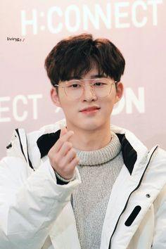 Love you my hanbin Kim Hanbin Ikon, Ikon Kpop, Chanwoo Ikon, Bobby, Ikon Leader, Winner Ikon, Ikon Debut, Ikon Wallpaper, Korean Products