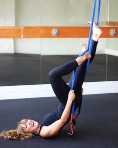 We offer 24 styles of yoga and fitness with 900+ classes a week across 12 beautiful studios in Vancouver and Toronto.
