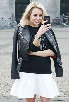 Fashion Hoax / FASHION HOAX, FASHION SHOOTER //  #Fashion, #FashionBlog, #FashionBlogger, #Ootd, #OutfitOfTheDay, #Style