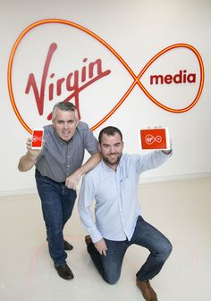 Searching for a TV show or Movie used to be a time-consuming task, but not anymore for Virgin Media Ireland customers. From today, users of Virgin Media's TV Anywhere App will have the ability to 'find' and 'play' their favourite shows movies and TV channels through the introduction of Voice Commands. That also means no [ ]
