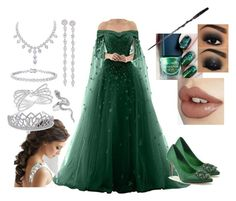 """Unbenannt #244"" by laviniaslytherin ❤ liked on Polyvore featuring art"