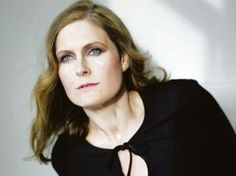 Coming back to her roots – Alison Moyet, who was born in Billericay and grew up in Basildon, returns to Essex with a show at the Cliffs Pavilion, Westcliff, in November