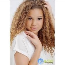 HBD Madison Haschak June age 15 how old are you Hashtag Sisters, Sister Songs, 4 Sisters, Best Sister Ever, Very Good Girls, Bratayley, Celebs, Celebrities, Sexy Feet