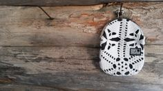 Made of recycled lace IN Finland. Finland, Recycling, Lace, Racing, Upcycle
