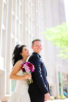 Chuck Carrie Columbia Club Wedding 093 #JPParkerFlowers #FlowerPower