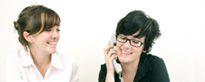 Lavora con noi | Ipermercati Bennet