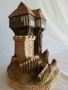 Queen-Boadiceas-Castle-by-David-Winter-