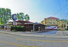 Inn On Church Restaurant Hendersonville Nc