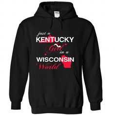(NoelDo002) NoelDo002-026-Wisconsin T-Shirts, Hoodies (39.9$ ==► Shopping Now!)