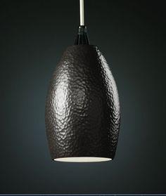 Http Www Justicedesignlight Lighting 14 114 843 0 53764 Justice Design Curve Pendant Cer 6230 Crk Bkcd Htm Source Googleping Kw Ping