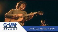 ใหมลาสด ลาจากเธอ - LOSOOFFICIAL MV http://www.youtube.com/watch?v=Zx6Ute_qH9Y http://ift.tt/2b8O8eK