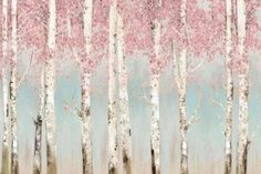 Create a tranquil ambient setting in your home with Landscape Art Prints from Fishpools. Shop here. Arte Shop, Sideboard Furniture, Wall Art For Sale, Luxury Vinyl Plank, Canvas Pictures, Tree Art, Landscape Art, Oeuvre D'art, Canvas Art Prints