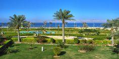 Kish-Persian Gulf