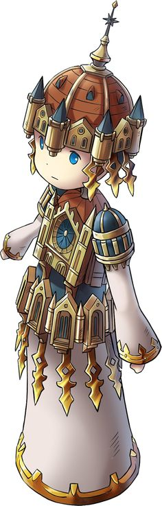 The Wandering Sanctum Video Game Characters, Fictional Characters, Drawing Ideas, Character Art, Anatomy, Concept Art, How To Look Better, Princess Zelda, Drawings