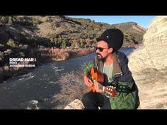 DREAD MAR I - Frío [ Acústico 26.02.2016 - Ojo Caliente, Sta. Fe, Nuevo México ] - YouTube