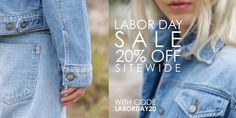 20% OFF @ SIWY | #labordaysale | Shop and Ship with Borderlinx