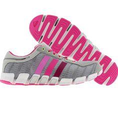 Adidas Womens Table Tennis (grey metallic flamingo gum3