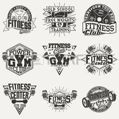 「スポーツ ロゴ」の画像検索結果
