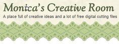 Sites avec SVG gratuits