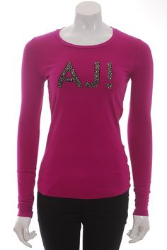 On Clothes Pinterest Images Clothing Armani 15 Best Ladies CqzHz
