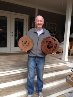 Natural Creations Custom Woodwork Florida - Natural Creations Wood Home Furnishings