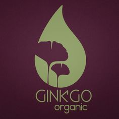 Logo Design Organic Foods - Yelp Organic Food Delivery, Organic Recipes, Logo Inspiration, Superhero Logos, Logo Design, Foods, Food Food, Food Items, Organic Dinner Recipes