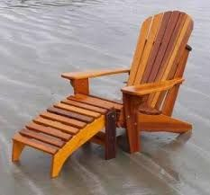 Image result for cape cod chairs plans