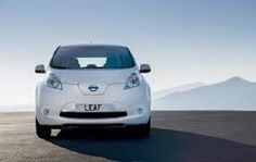 Nissan anunció el retiro de más de 47.000 autos eléctricos Leaf en Estados Unidos y Canadá debido a un posible desperfecto en los frenos