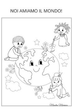 Preschool Pictures, Crafts For Kids, Arts And Crafts, Green School, Wood Elf, Snoopy, Lily, 1, Butterfly