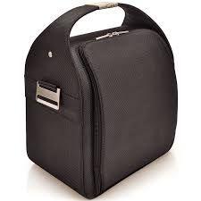Znalezione obrazy dla zapytania torba na lunch