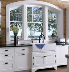 Scott Christopher Homes's Design, Pictures, Remodel, Decor and Ideas