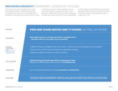 http://bbybrandidentity.com/guidelines-CN_UV/cover/images/CN_BrandGuidelines_8.jpg