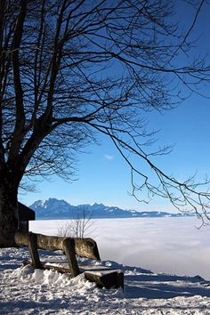Zug - Zugerberg , Switzerland