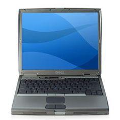 Dell Latitude D600 Drivers Download for Windows XP Service Pack 2 x16bit & x32bit