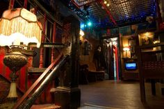 Travel On A Shoestring: NYC's Best Budget Stays