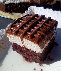 Cookbook Recipes, Dessert Recipes, Cooking Recipes, Greek Desserts, Mediterranean Recipes, Nutella, Banana Bread, Sweet Tooth, Food And Drink