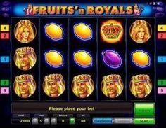 Игровые автоматы бутово игровые автоматы резидент бесплатно играть