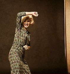 Marilyn Monroe in Pucci dress photography by Bert Stern, 1962.