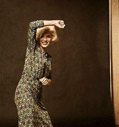 Marilyn in 1962, by Bert Stern.