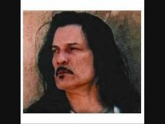 ▶ WILLY DEVILLE ::: When The Night Falls - YouTube