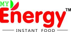 big-logo.jpg (570×258)
