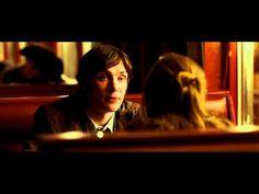 Watch Movie Red Lights (2012) Online Free Download - http://treasure-movie.com/red-lights-2012/