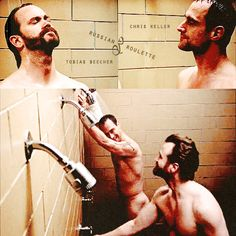 hairy-chris-meloni-naked