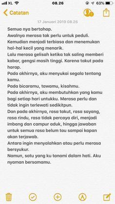 Pagiku tentang kamu.. #quotes #life #romance #romantic #hope #love - #hope #kamu #Life #Love #Pagiku #Quotes #quotesindonesialelah #Romance #Romantic #tentang - #QuotesIndonesia