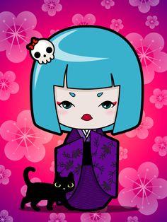 kokeshi_doll_by_robotrock.png