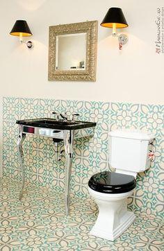 Bathroom Sinks Edinburgh odyssey epoque blue, expertly installedroyal bath in romania