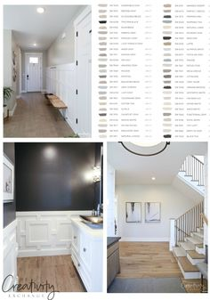 Best Gray Paint for Bedroom Best Of 50 Most Popular and Bestselling Sherwin Williams Paint Colors Best Gray Paint, Best Bedroom Paint Colors, Paint Colors For Living Room, Interior Paint Colors, Paint Colors For Home, My Living Room, Interior Design, Best Sherwin Williams Paint, Sherwin Williams White